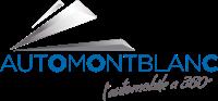 Auto Mont Blanc